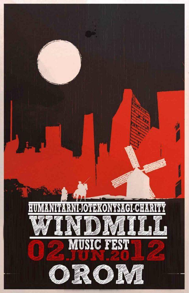 windmill2012.jpg