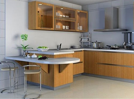 Office Furniture Philippines | Queens Arts and Trends | Kitchen ...