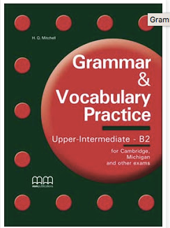 http://www.book4joy.net/2016/12/grammar-and-vocabulary-practice-b2.html