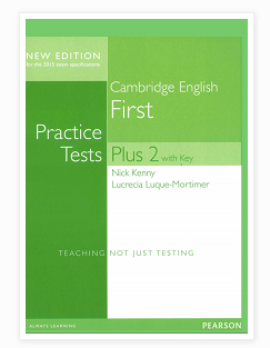 http://www.book4joy.net/2015/08/fce-practice-test-plus-2.html