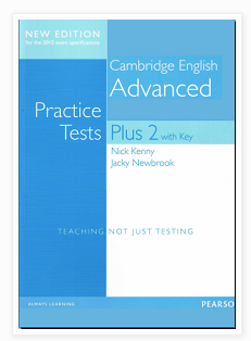 http://www.book4joy.net/2015/06/cae-practice-test-plus-2-with-key.html
