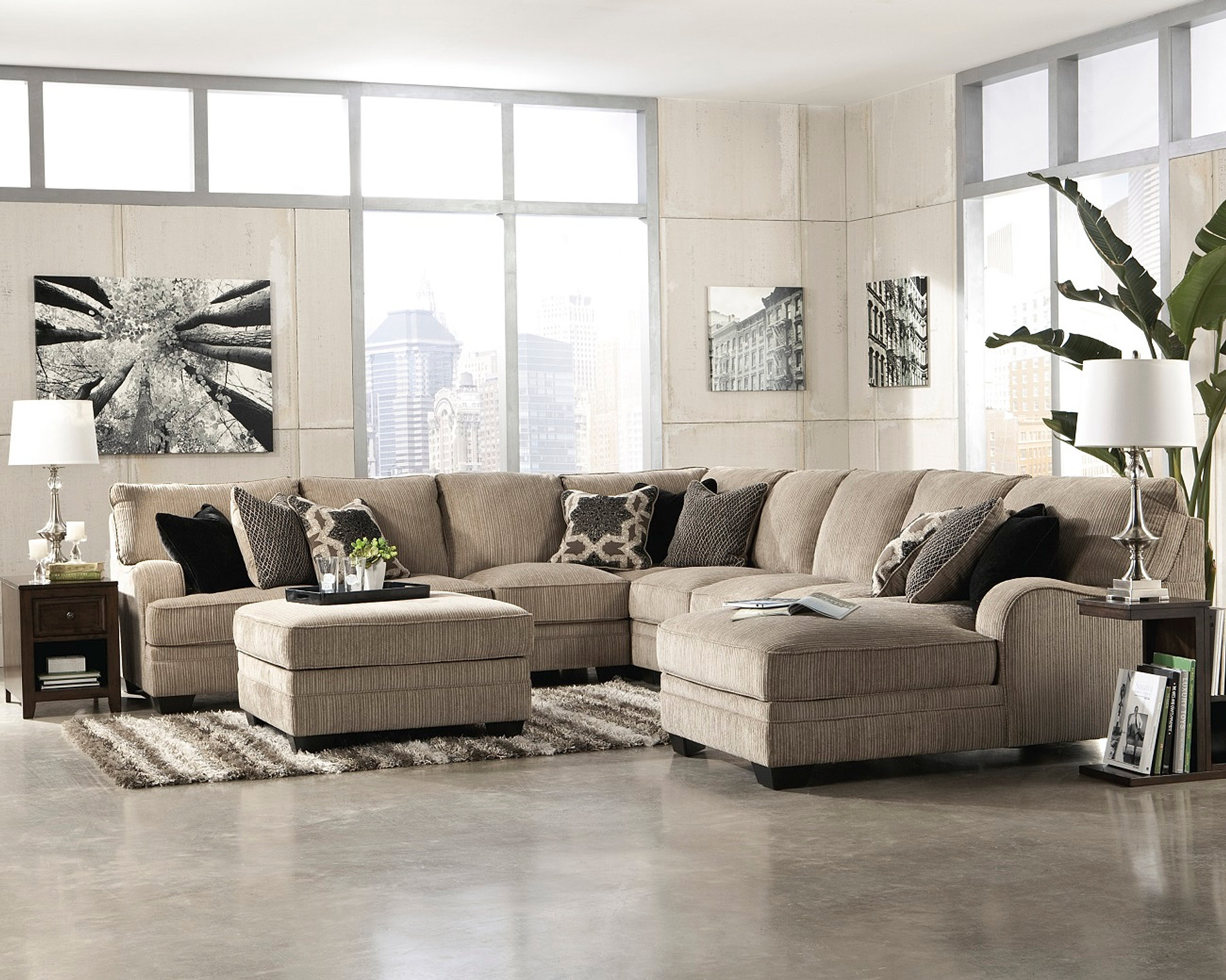 marvellous living room furniture winnipeg images - best image
