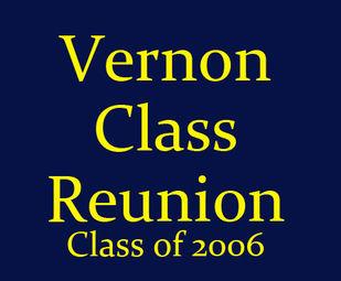vernon class reunion.jpg