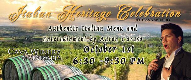 Italian Heritage Celebration.jpg
