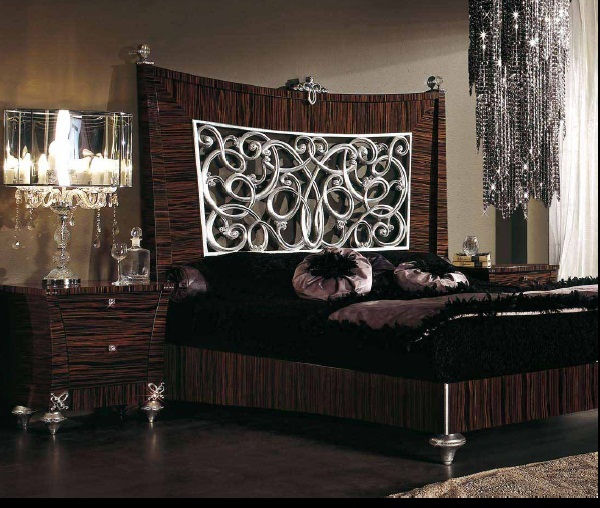 cama 6.340€