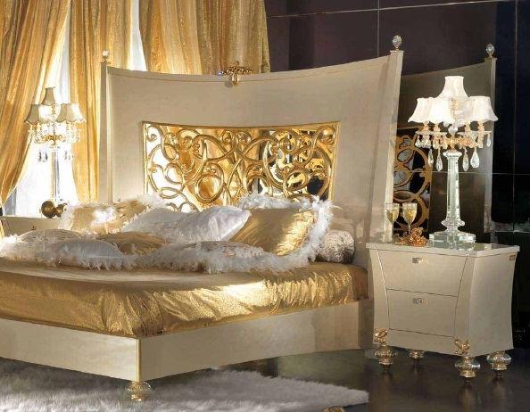 cama 6.650€