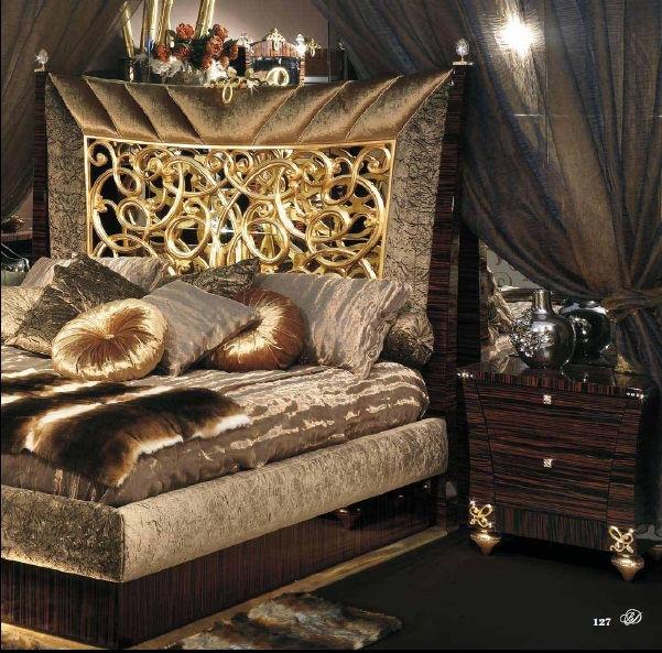 cama 7.960€