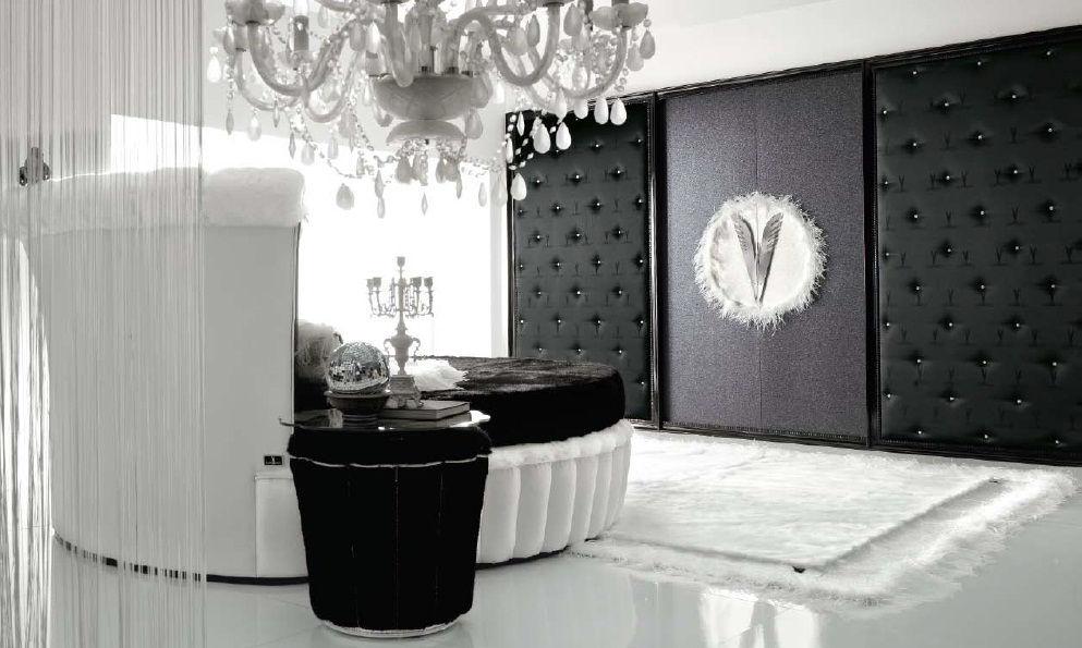 armario - desde 13.800€