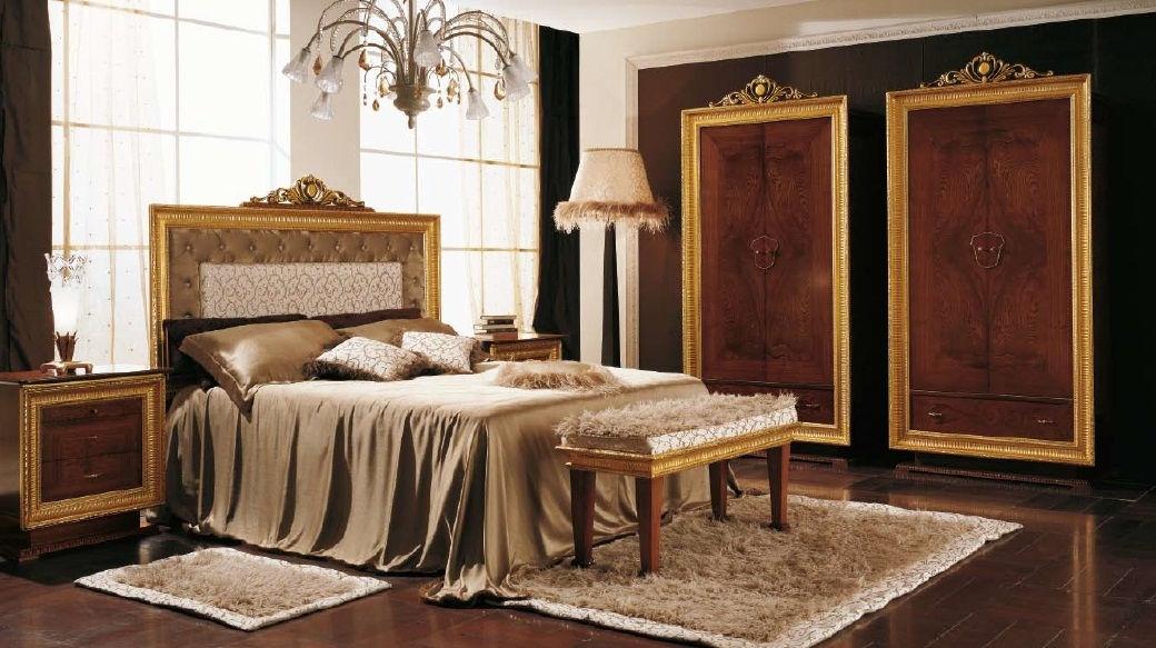 cama 2.900€. armario 7.370€