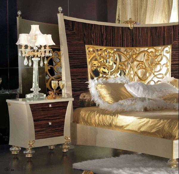 cama 6.655€