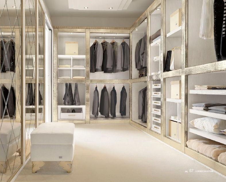 armario composicion individ.
