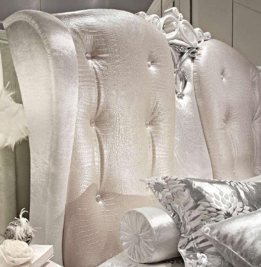 cama 6.770€