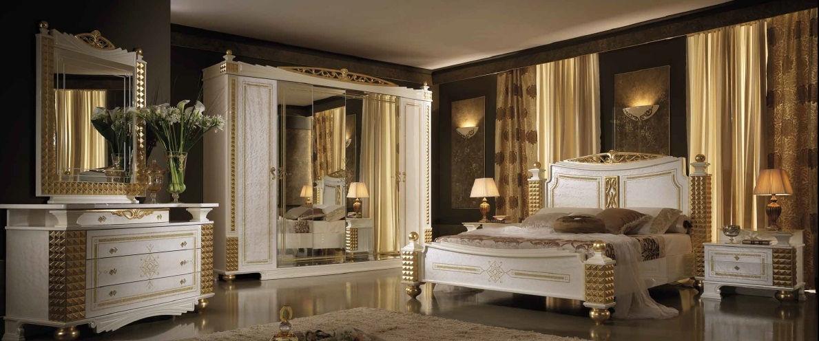 cama 3.559€. comoda 2.500€