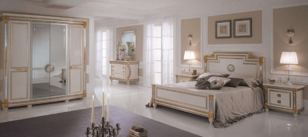 cama 1.915€. armario 3.340€