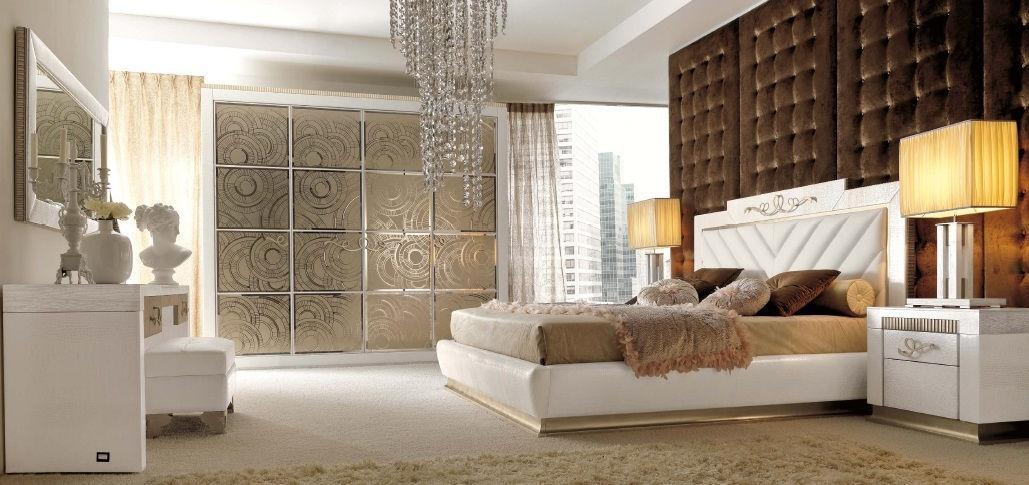 cama 8.720€