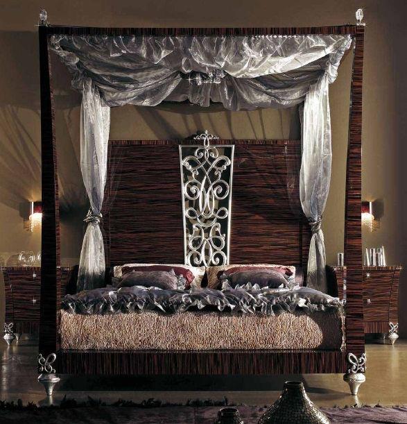 cama 9.720€