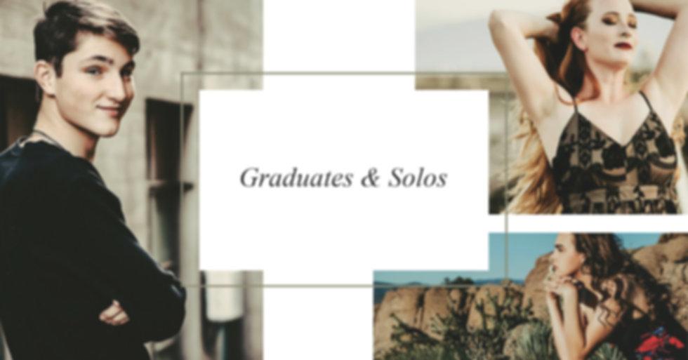 Grad Website.jpg