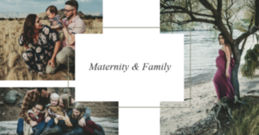 maternity family Website.png