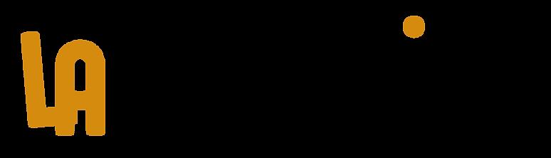 Logo La Bambalina.png