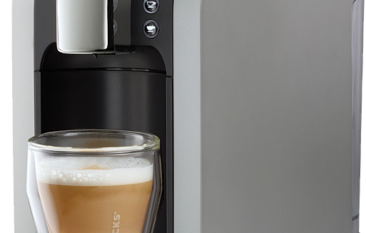 Verismo Coffee Maker Not Working : Device Squad Jargon-free gadget and consumer product reviews UK