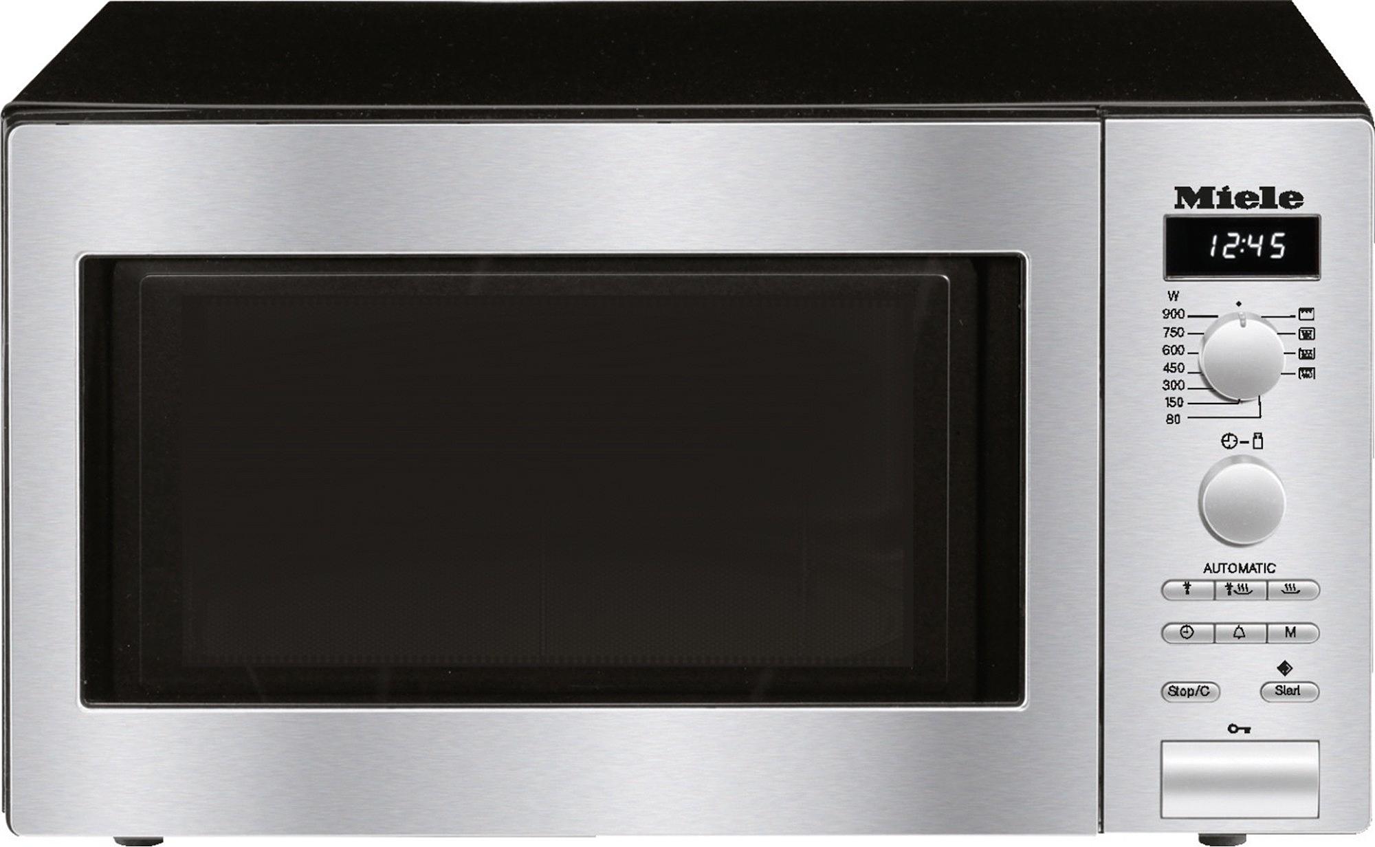 Uncategorized Miele Kitchen Appliances Reviews device squad jargon free gadget and consumer product reviews aeg m 6012 microwave appliancebest review kitchen