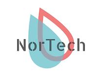 Nortech.png