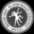 mhssz_transp_720_FF.png