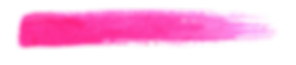 pink-brush-stroke-lines-25.png