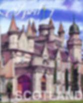scotland castle.jpg