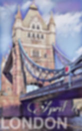 London bridges.jpg