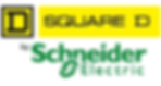 square-d-se-logo.png