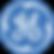 General_Electric_logo_svg.png