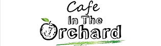 Orchard Tea Rooms Shenley