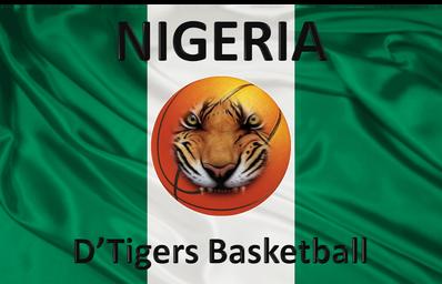 Nigeria+BB+LogoAB.png