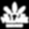White_VB-Logo.png