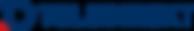 Logo Teledirekt.png