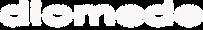 2018-05-31 Logo Diomede_inv.png