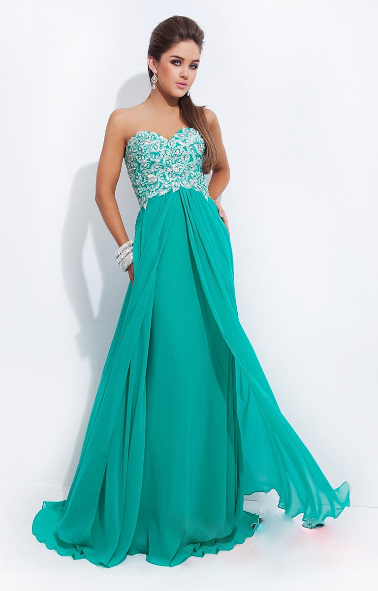 prom dresses in michigan - Dress Yp