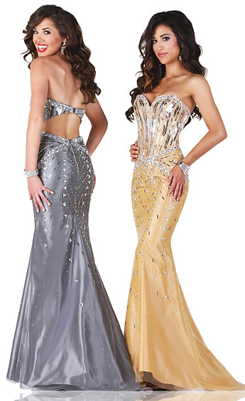 Homecoming Dresses Troy Mi - Prom Dresses Cheap