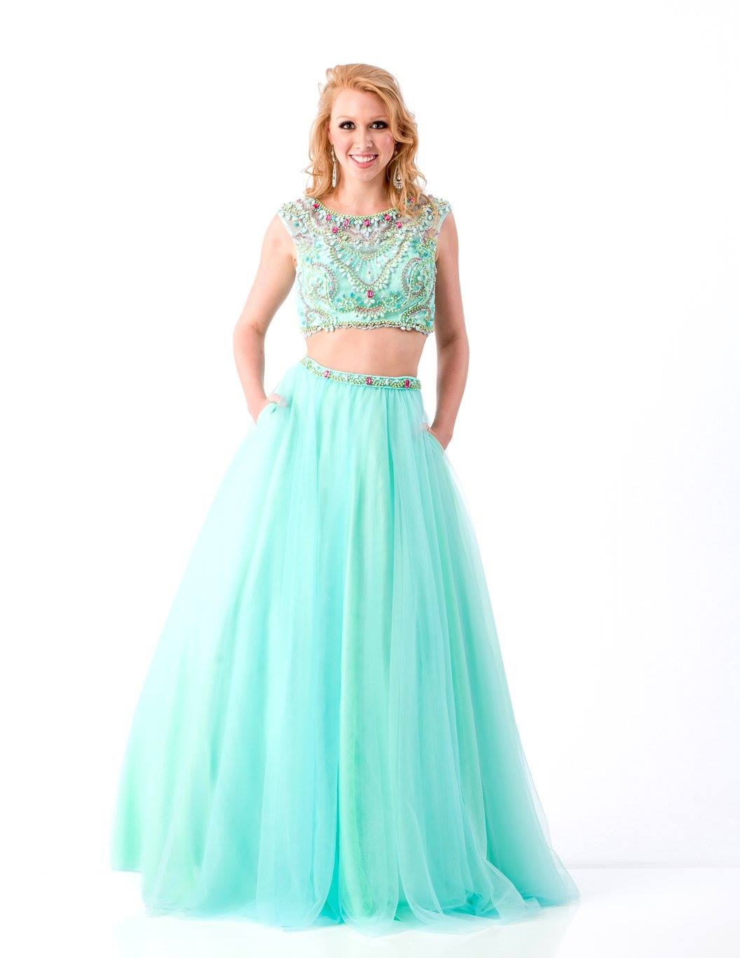 Homecoming Dress Stores In Michigan - KD Dress