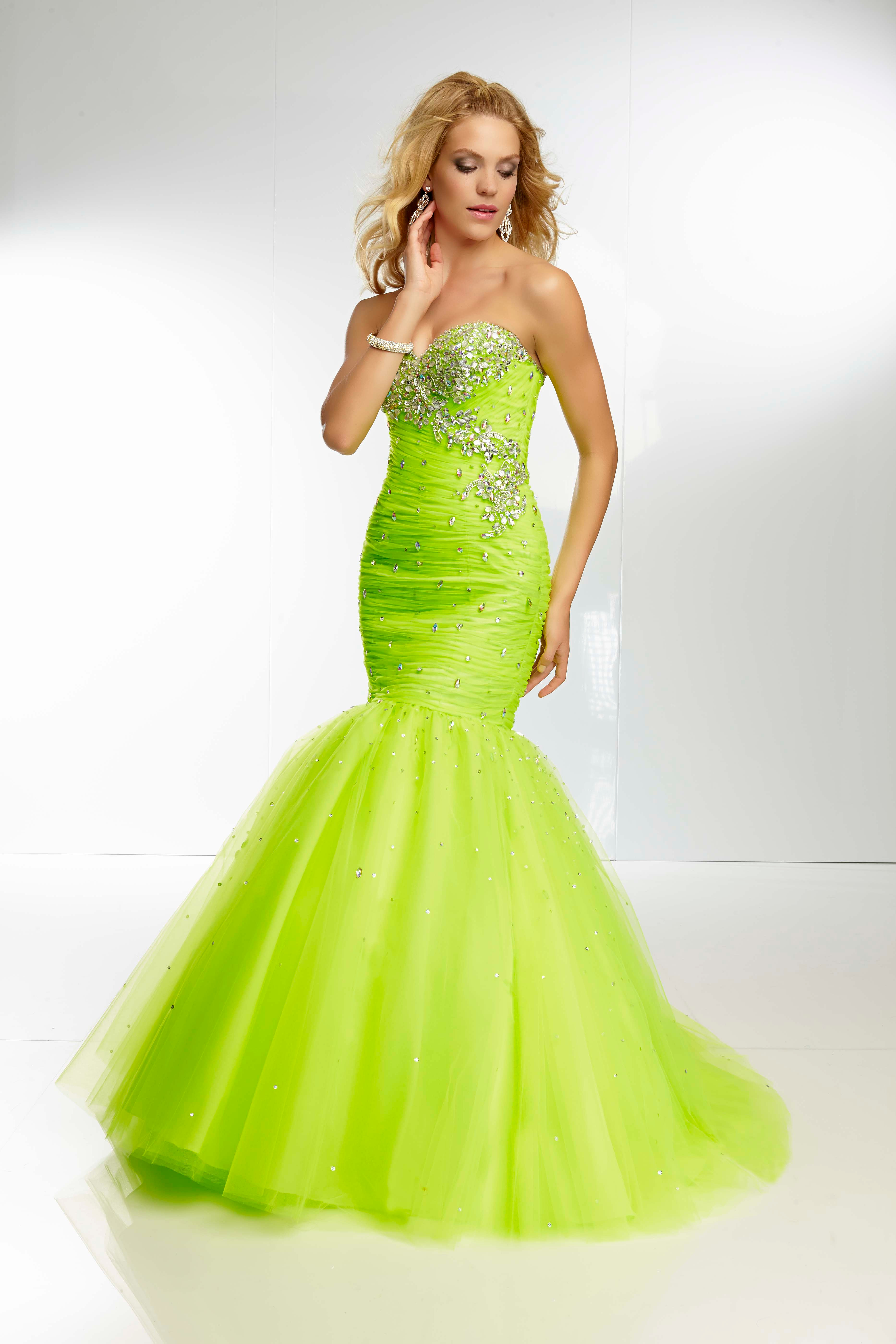 Prom dresses resale shops eligent prom dresses for Places to donate wedding dresses