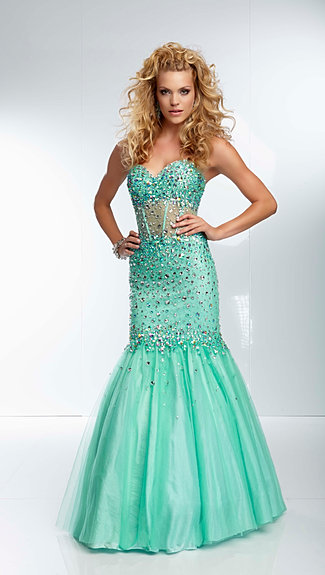 Evening Wear - Page 320 of 498 - Pregnant Evening Dresses