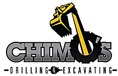 view listing for Chimos Drilling & Excavating