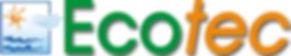 ECOTEC_LOGO.jpg