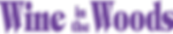 WITW_purple_logo.png
