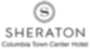 Sheraton_logo.png