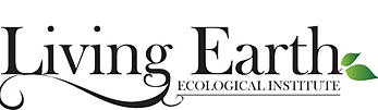 Living Earth Institute