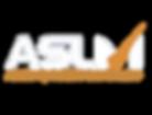 Logo_ASLM_renversé.png
