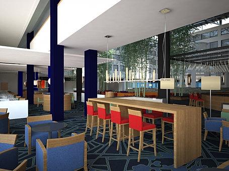 hotel-stamford-plaza_0552.jpg