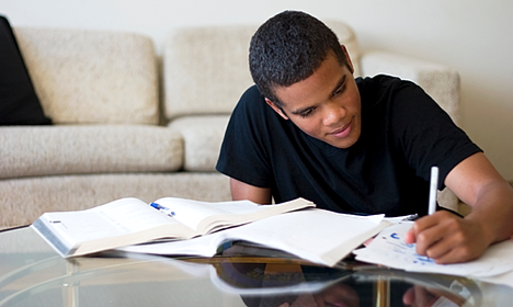 college essay tutor Writing essays is a big part of the college experience–and for students who want help mastering this project, grade potential provides college essay tutors who know.